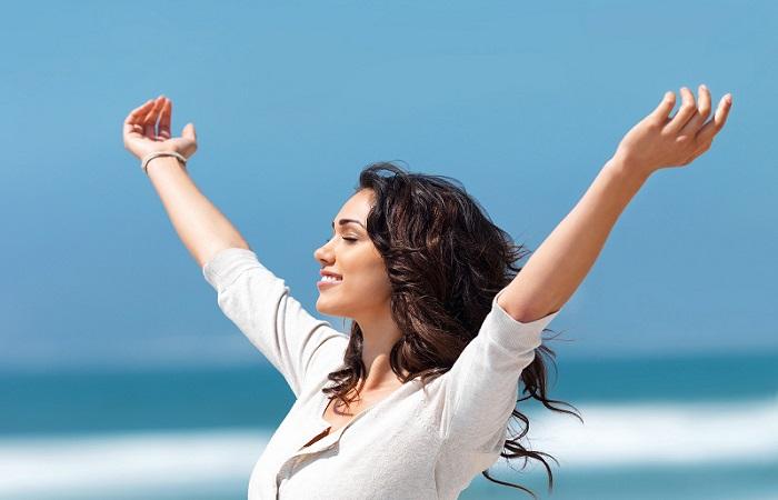 Dịch vụ thanh lọc thải độc giúp bạn có tình trạng sức khỏe tốt hơn cùng với sự trẻ đẹp dài lâu