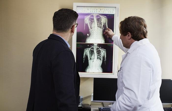 Thanh lọc phổi, thanh lọc phổi Happy Lung tại bệnh viện quốc tế DNA