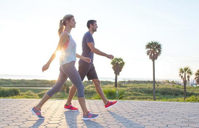 Suy giãn tĩnh mạch, biện pháp hạn chế bệnh suy giãn tĩnh mạch